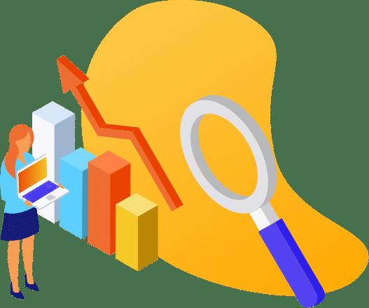 Productos tienda online