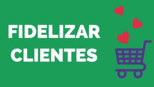 ▷ Estrategias de fidelización de clientes: ¡Ejemplos, objetivos e ideas!