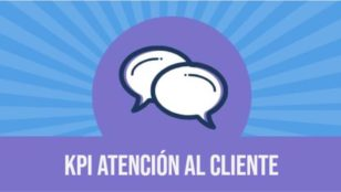 Analiza la atención al cliente de tu ecommerce