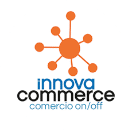 Logo innovacommerce
