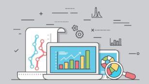 [Google Analytics para e-commerce] Qué es y para qué sirve la función Enhanced Commerce