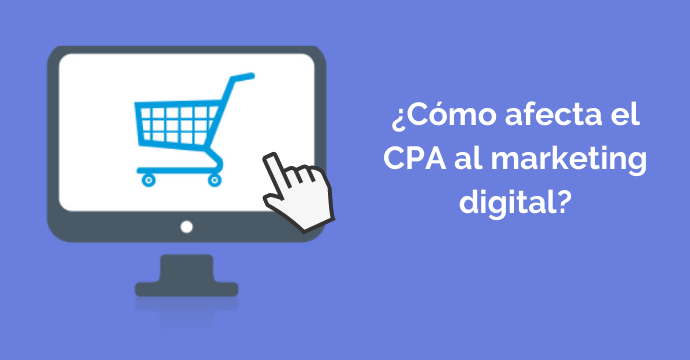 CPA Marketing digital