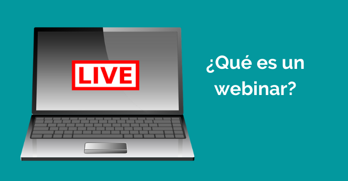 cómo funciona un webinar en marketing digital