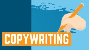 Copywriting: Qué es, guías y claves esenciales